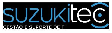 Gestão e Suporte de TI - Suzukitec