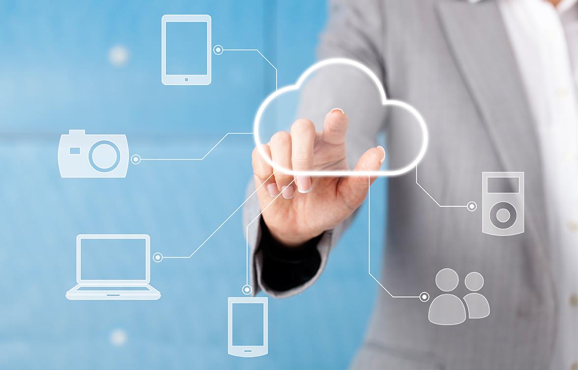 O que é Computação em Nuvens?