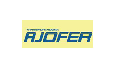 Transportadora Ajofer