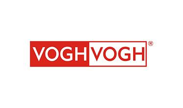 Vogh Vogh