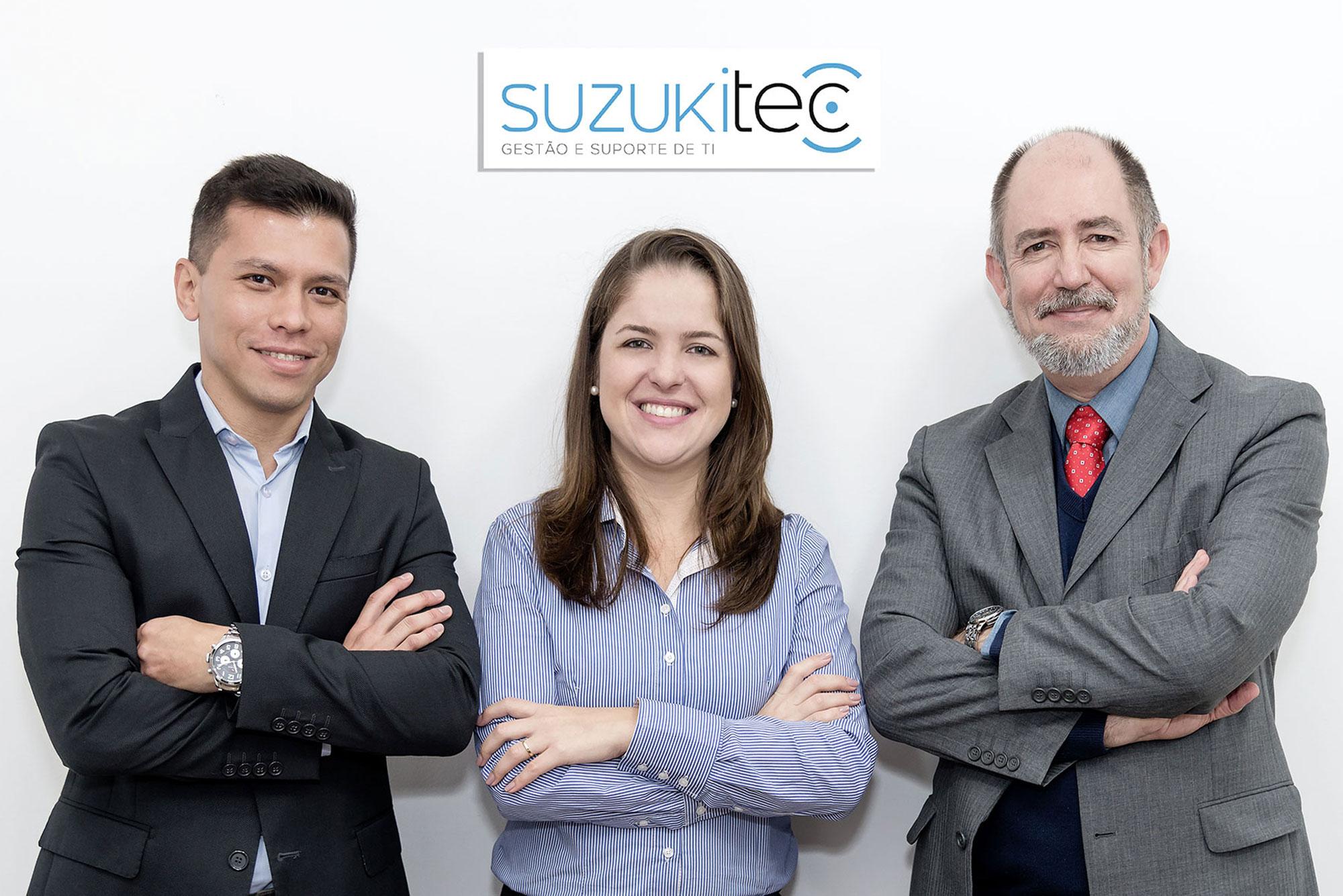suzukitec2